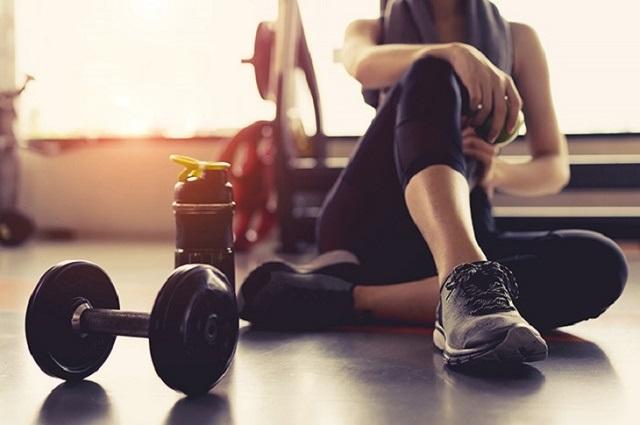 Cách chọn giày tập gym cho nữ phù hợp và hiệu quả nhất