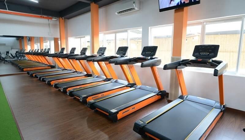Khi lựa chọn phòng gym Gò Vấp cần lưu ý điều gì bạn có biết?
