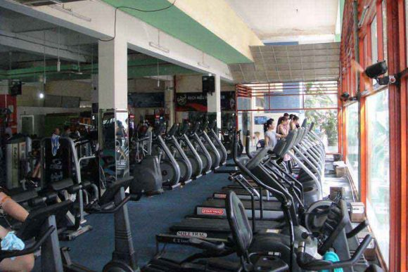 phong-tap-gym-quan-phu-nhuan