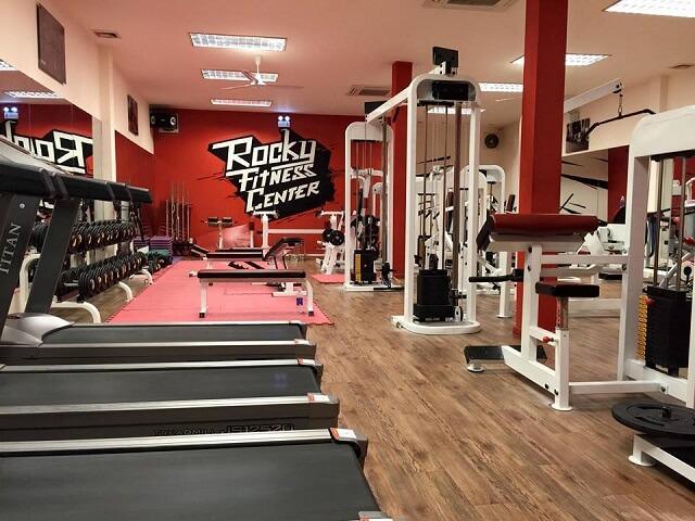 rocky-fitness-center