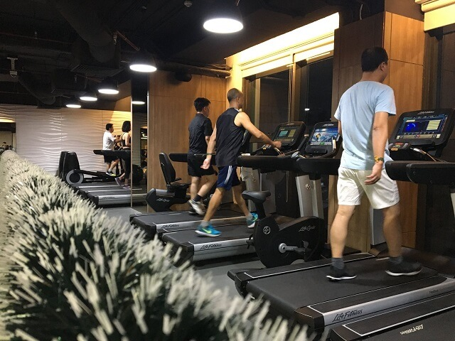 jade fitness