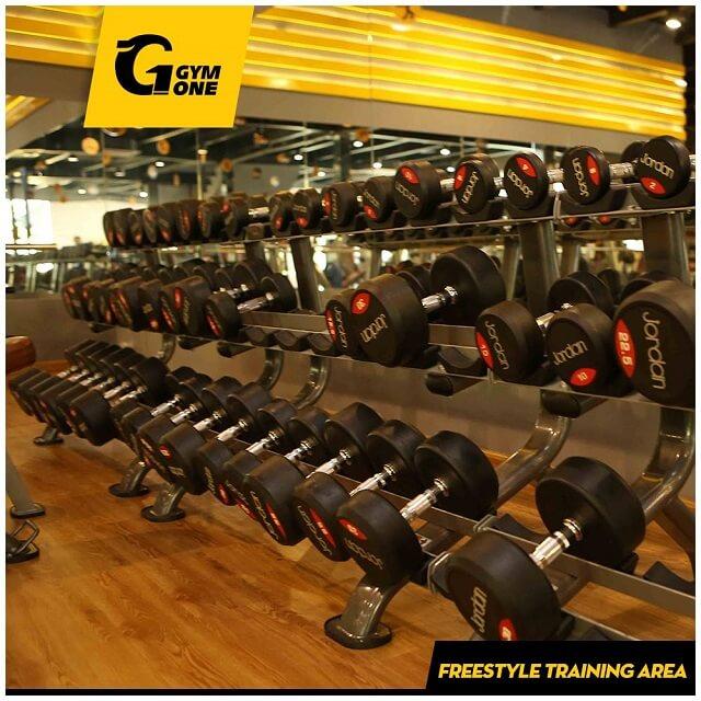 phong-tap-gym-one