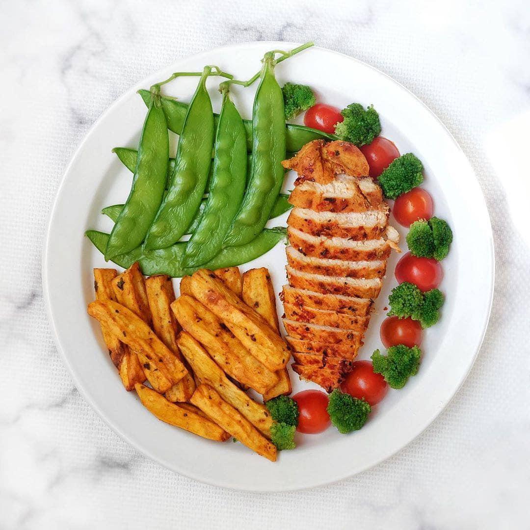 Lợi ích của chế độ ăn Keto