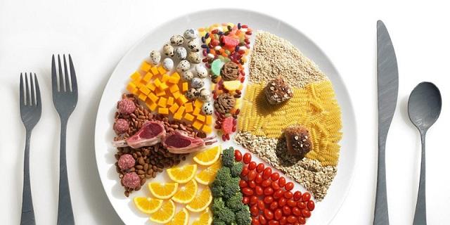 Một số lợi ích khi áp dụng chế độ ăn Low Carb