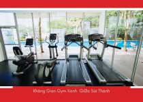 phong-tap-gym-one