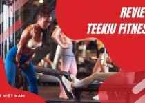 teekiu-fitness-ha-noi