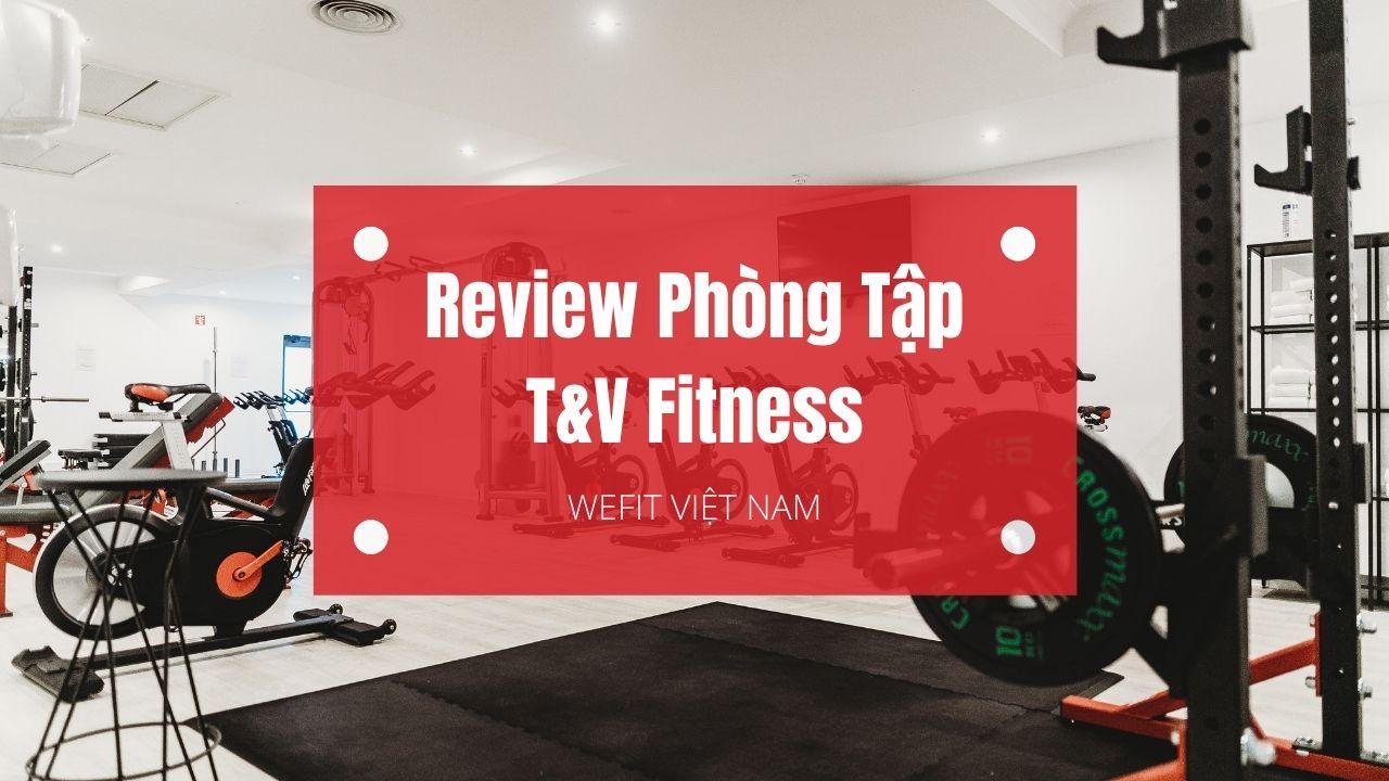 tv-fitness-center