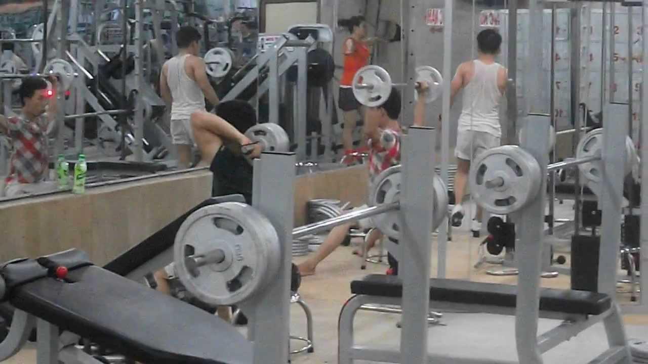 phong-tap-gym-quan-12