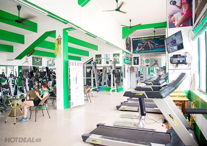 phong-tap-gym-quan-ha-dong