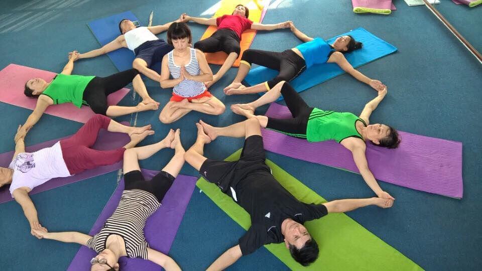 yoga-quan-thanh-xuan-ha-noi