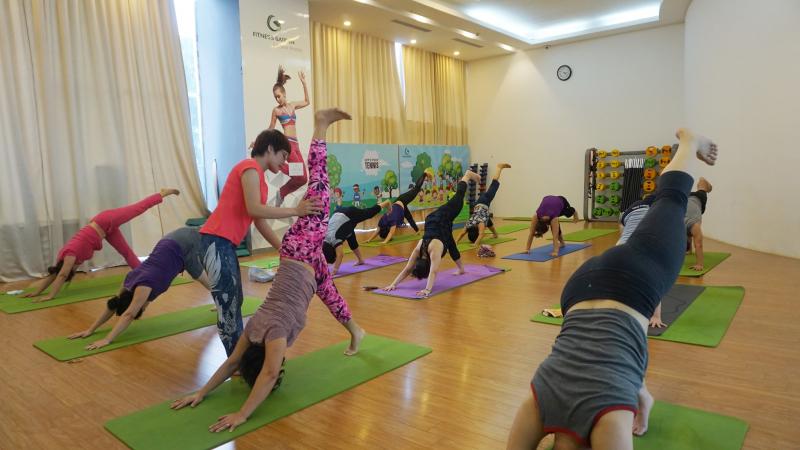 phong-tap-yoga-quan-thanh-xuan-ha-noi