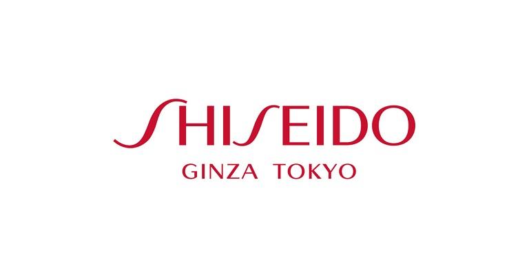 Kem chống nắng Shiseido